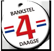 button-bankstel